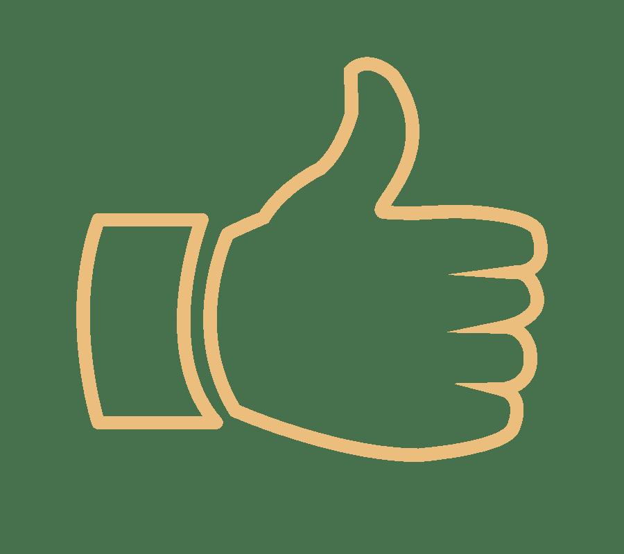 Home | Buy Psilocybin Magic Mushroom Online Canada