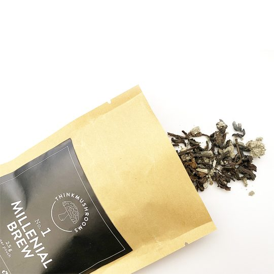 Shroom Tea   Buy Psilocybin Magic Mushroom Online Canada