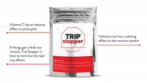 Trip Stopper | Buy Psilocybin Magic Mushroom Online Canada